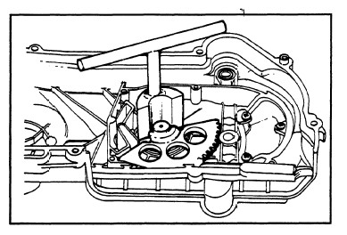 ezgo golf cart solenoid wiring diagram with 36 Volt Ezgo Wiring Diagram 1990 on Ford Starter Solenoid Wiring Diagram besides Cushman Parts Diagram likewise Shop 50 Wiring Diagram moreover Wiring Diagram For G5 Yamaha Gas Golf Cart likewise Honda Gx340 Starter Solenoid Wiring Diagram.